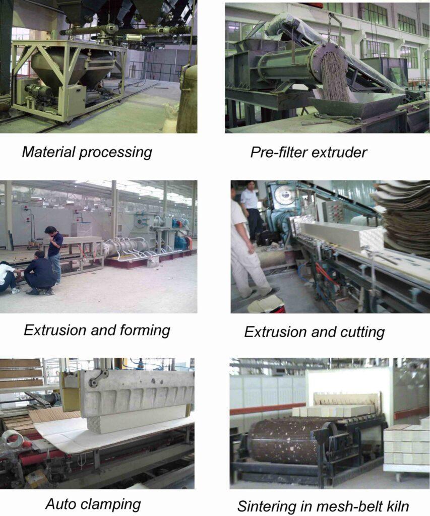 ceramic-honeycomb-production-line-scaled
