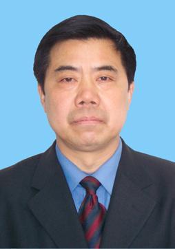 Technical Director photos