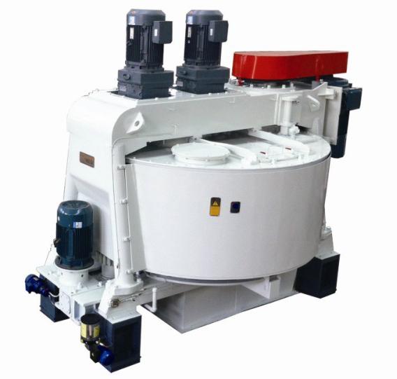 WDHL-220-Intensive-mixer overall photo