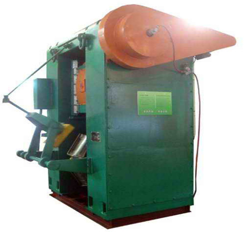 clay roofing tile press overall photos