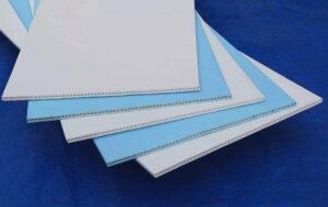 Ceramic-flat-sheet-membrane cover