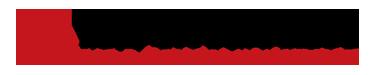 PARTNERS logo