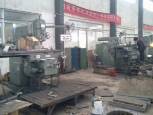 miller of Xiangtan Weida Electrical and Machinery Co.,Ltd
